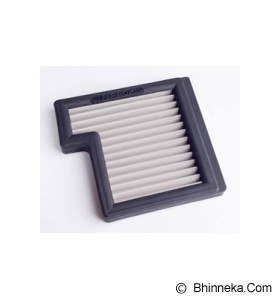 FERROX Air Filter Scorpio [HM-8116/FBYAM 0243] - Penyaring Udara Motor / Air Filter